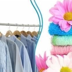 Çamaşır Deterjanları